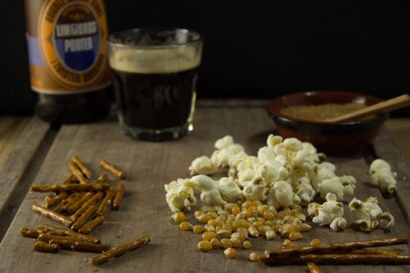Caramelized_popcorn_1