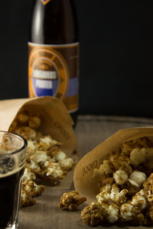 Caramelized_popcorn_4