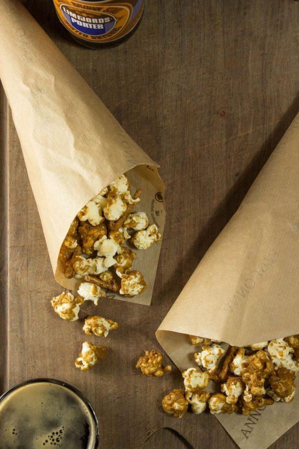 Caramelized_popcorn_3