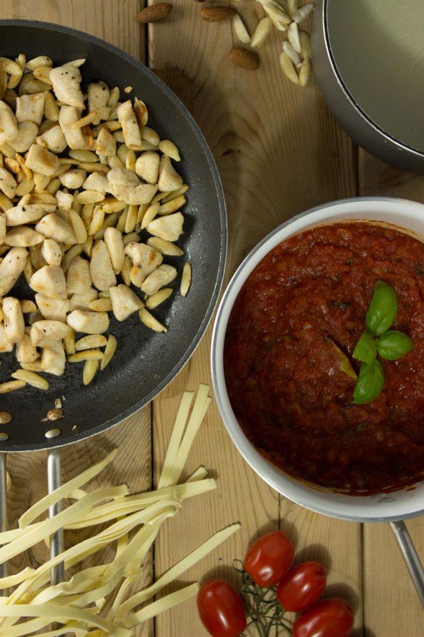 Red_white_pasta_3