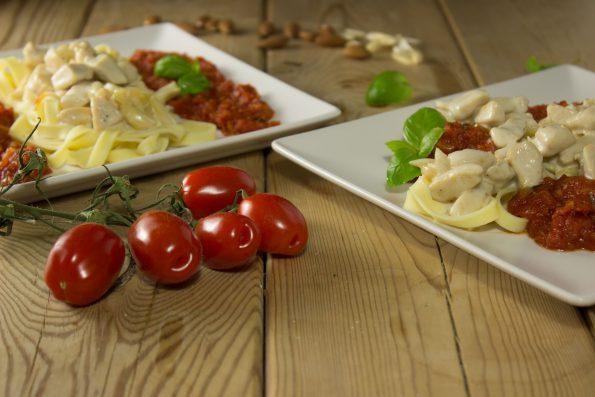 Red_white_pasta_4