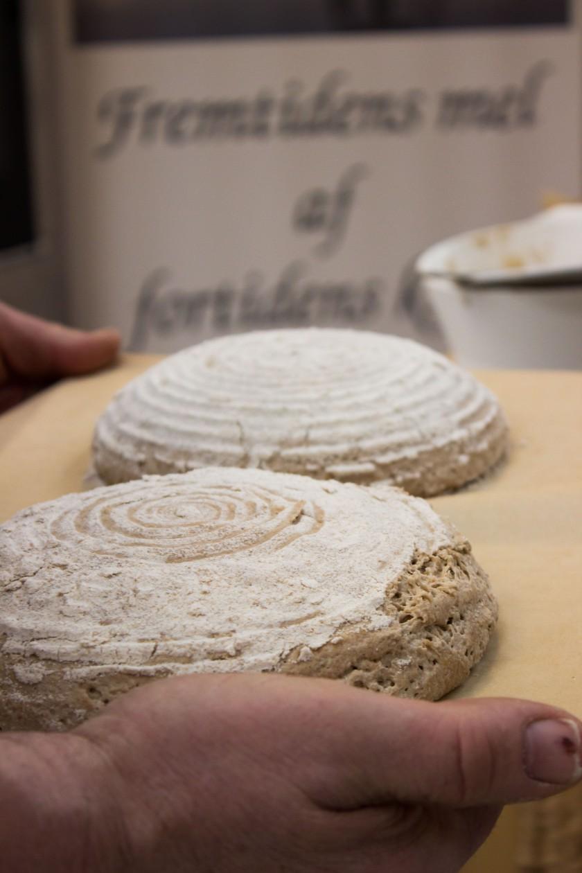 baking_course_6