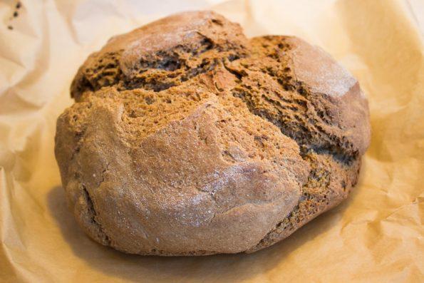 baking_course_4