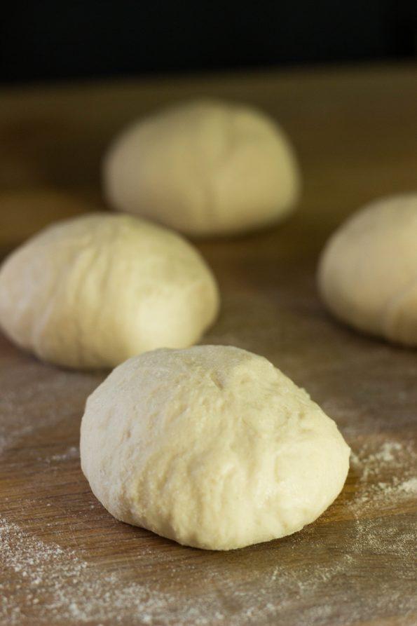 Naan_bread_3