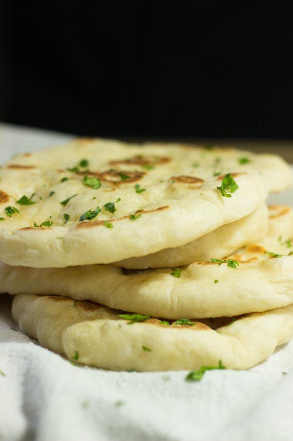 Naan_bread_5