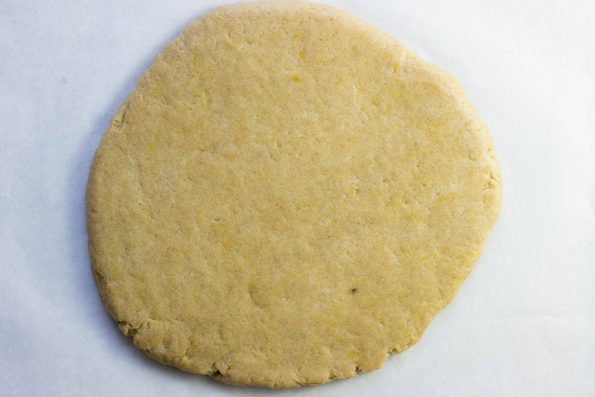 Buttermilk_Biscuit_4