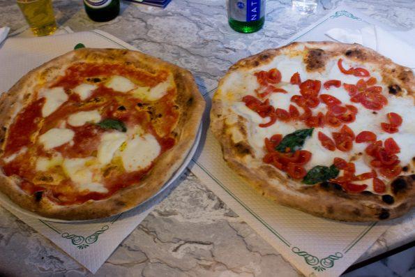 Italy_pasta_pizza_12