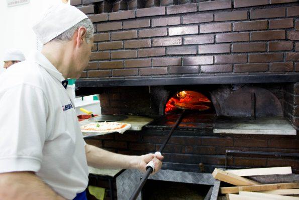 Italy_pasta_pizza_15