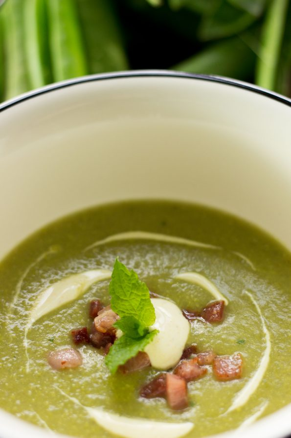 pea_mint_soup_3
