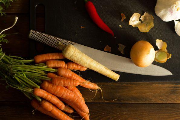 carrot_soup_1